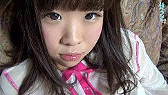 Cutie Uri Full Lips