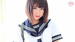 Minami S In Seifuku Uniform