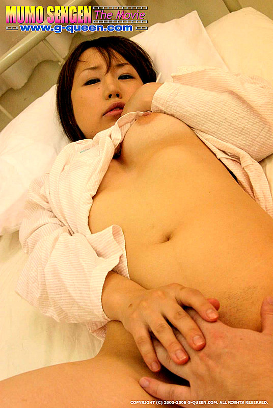 Norika Makihara