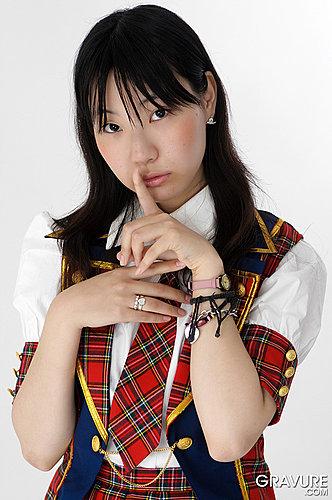 Momoko Miura