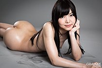 Cutie Shino Aoi Strips Dress And Reveals Small Tits And Nice Ass