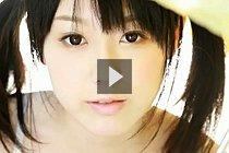 Teen Japanese Girl Machiko Outdoor Upskirts